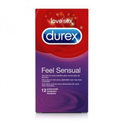 feel-sensual-condoms-durex