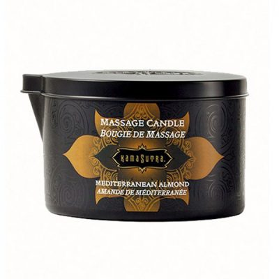 kamasutra-massage-candle-mediterranean-almond (1)