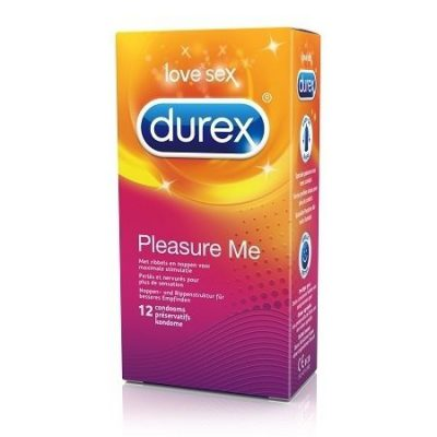pleasure-me-condoms durex