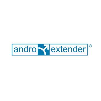 Androextender
