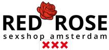 Red Rose Sex Shop
