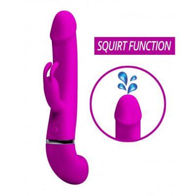 rabbit vibrator