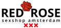 Red Rose Sex Shop